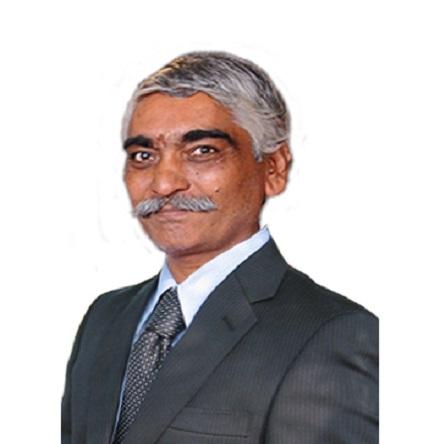 Venkata Subramanian Dhandapani